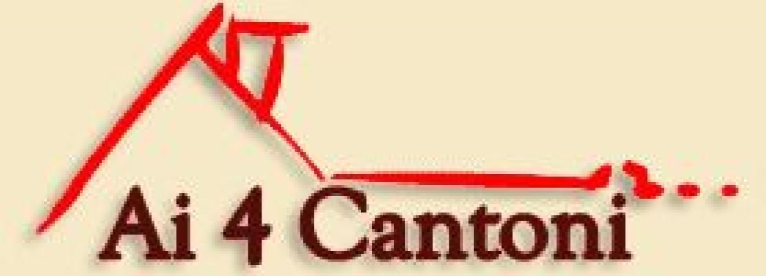Ai Quattro Cantoni