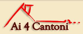 AiQuattroCantoni01