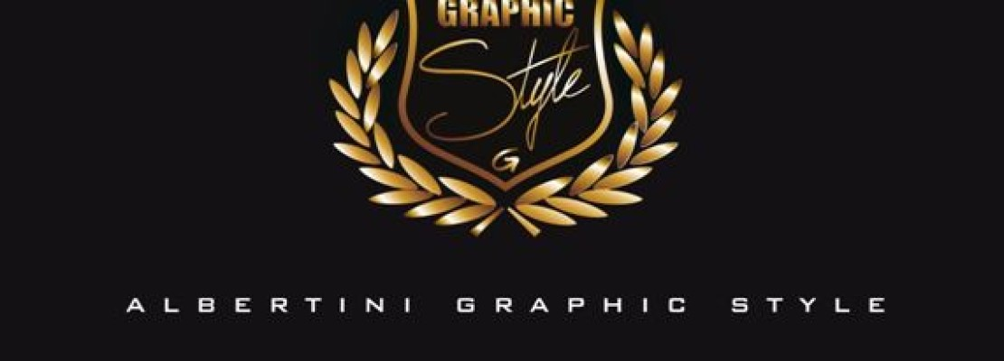 Albertini Graphic Style