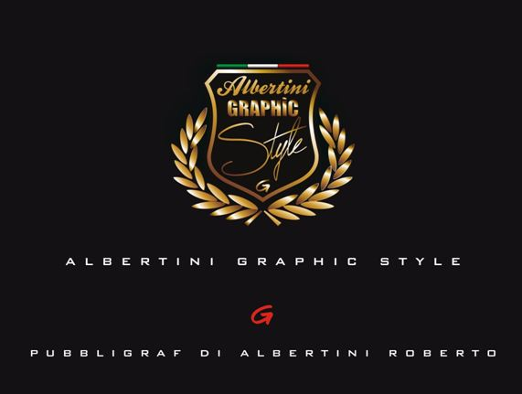 AlbertiniGraphicStyle01