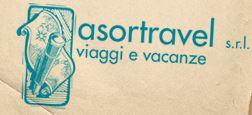 Asortravel01