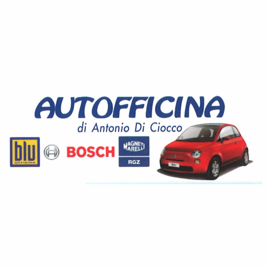 AutofficinaDiCiocco01