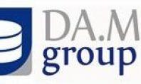 DA.MA Group