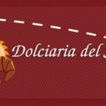 DolciariaDelSole01