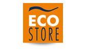 EcoStore01
