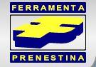 FerramentaPrenestina01