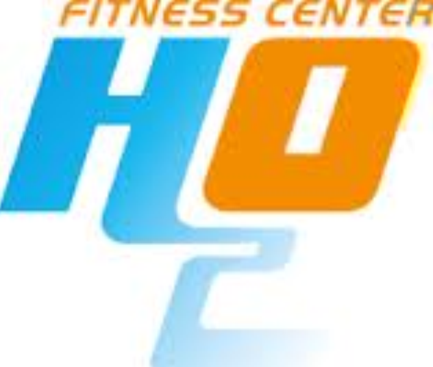 H20Fitness02