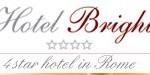 HotelBright01