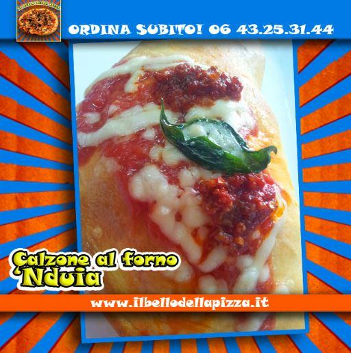 IlBelloDellaPizza06