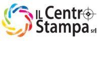 Il Centro Stampa