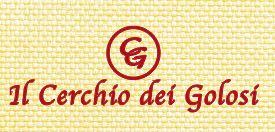 IlCerchioDeiGolosi01
