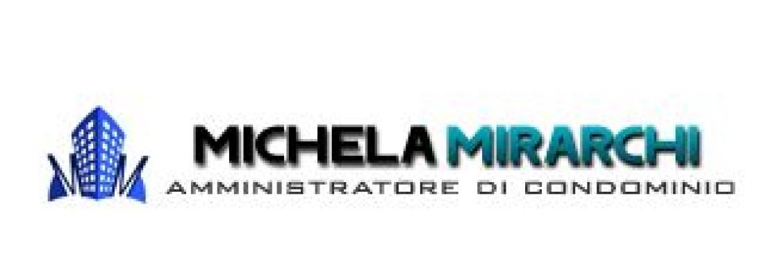 Michela Mirarchi
