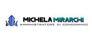 MichelaMirarchi01