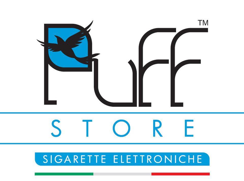 PuffStore01