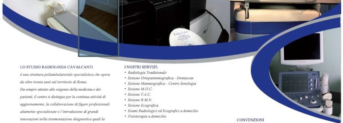 Radiologia Cavalcanti