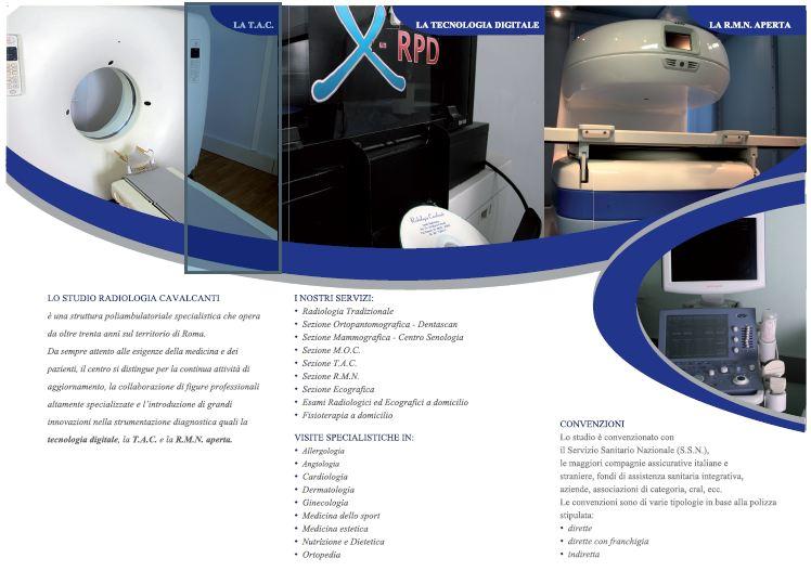 RadiologiaCavalcanti01