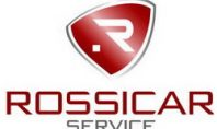 Rossicar Service