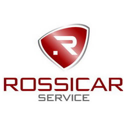 RossiCarService503