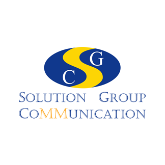 SolutionGroup01.fw_