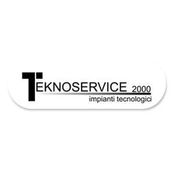 TeknoService01