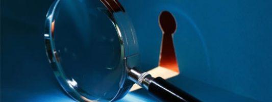 Investigatore Privato Prenestina