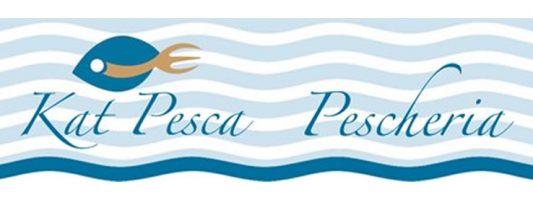 Kat Pesca