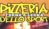 Pizzeria dello Sport