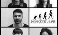 Monkeys' Lab