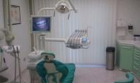 Dental Kappa