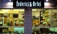 Federici & Orfei