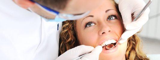 Impianti Dentali a Carico Immediato Prenestina